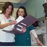 Nieuw in Nederland: 'Magneet - verpleeghuizen'
