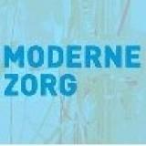 Moderne 'Telezorg' zondag 10 mei op tv