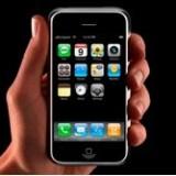 'Alzheimer Tom-Tom' op je i-Phone of i-Pod