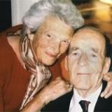 Filmfestival ter gelegenheid van Wereld Alzheimer Dag