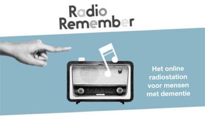 Radio Remember