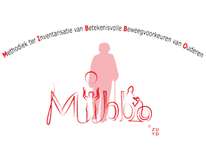 Mibbo logo