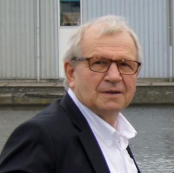 Hans Houweling