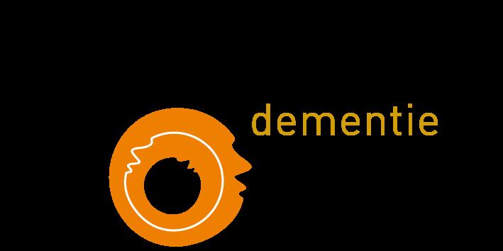Proeftuin Dementieverhalenbank