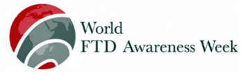 World FTD Awareness Week