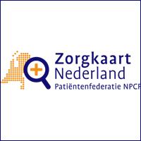Zorgkaart Nederland Beeldmerk ingekort