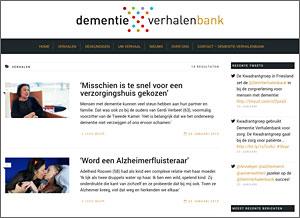 dementieverhalenbank