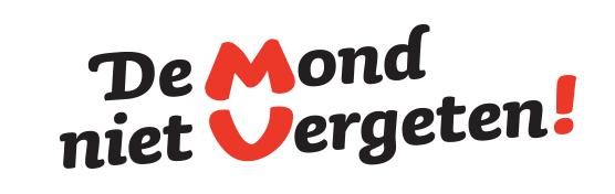 DMNV logo