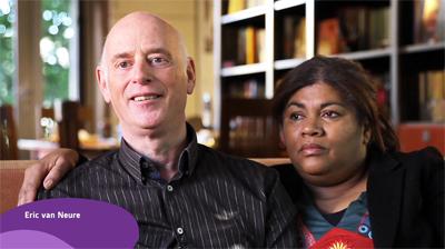 Alzheimer documentaire Een poging tot vrolijk verval