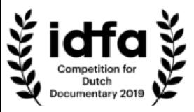 IDFA 2019