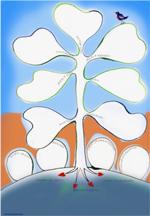 Levensboom - Leefplezier bij dementie