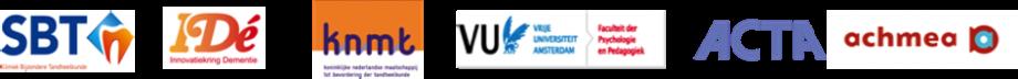 logo deelnemende organisaties DMNV