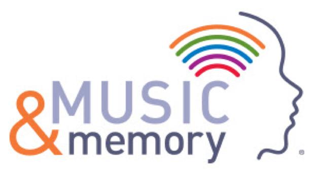Muziek helpt herinneren - Music & Memory
