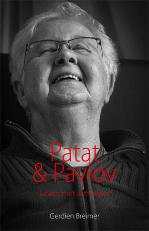 Boek Patat en Pavlov