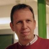 dr. Rob van Marum