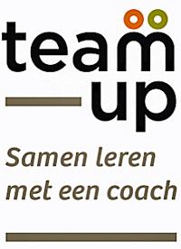 CCE: Team Up