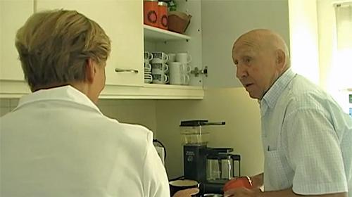 Still uit trailer DVD Anders kijken...anders doen
