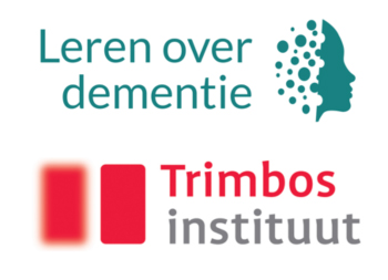 Elearning Trimbos over dementie