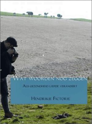 Boek Hoogbegaafdheid dementie