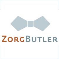 Logo De Zorgbutler